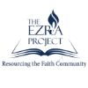 The Ezra Project