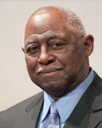 Clifton Howard