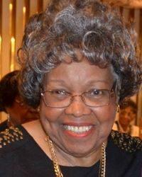 Dr. Naomi Green