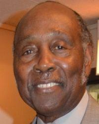 Elder Nathan Haymon