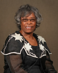 Evangelist_Betty_Stephens