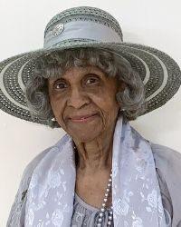 Glendora Daniels