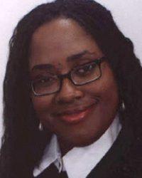 LaTonia Yvette Winston