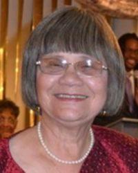 Mrs. Maureen Beard