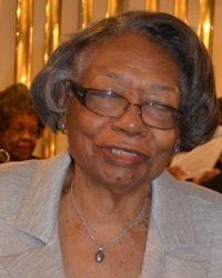 Ms. Jesse Mitchell