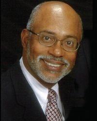 Rev. Dr. Charles Reid III