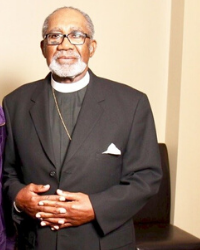 Rev_Dr_Louis_Toney