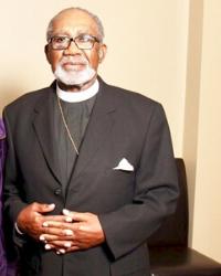 Rev_Dr_Louis_Toney