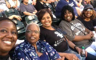 Sox_Game2019_4